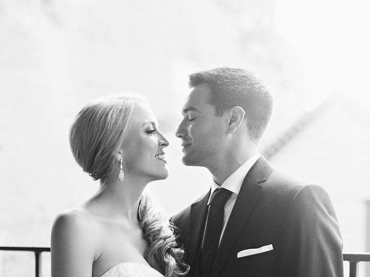 Tmx Planning Your Wedding Timeline 06 51 1986571 159915871467533 Houston, TX wedding photography