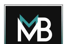 MMB Events LLC