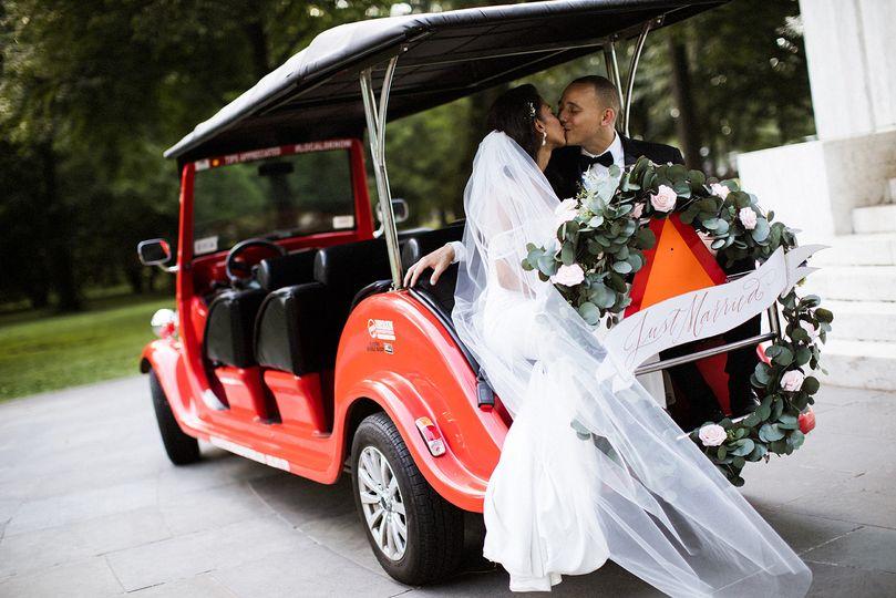 wedding 1 51 2007571 162031723976705