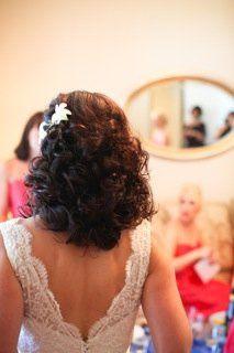 Tmx 1272486419197 Jill7 Charleston wedding