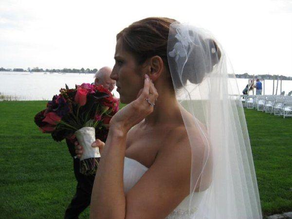 Tmx 1272486419650 Img027515jpgthumbnail1 Charleston wedding