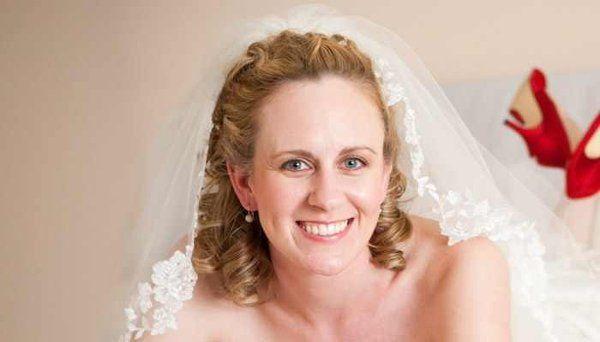 Tmx 1303223991022 Liz1 Charleston wedding