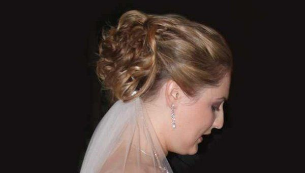Tmx 1303223994616 Liz5 Charleston wedding