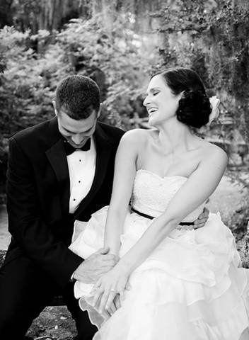 Tmx 1317904907032 Gloria1 Charleston wedding