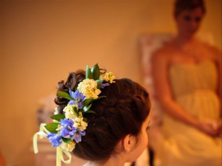 Tmx 1317905132873 Brandt01131 Charleston wedding