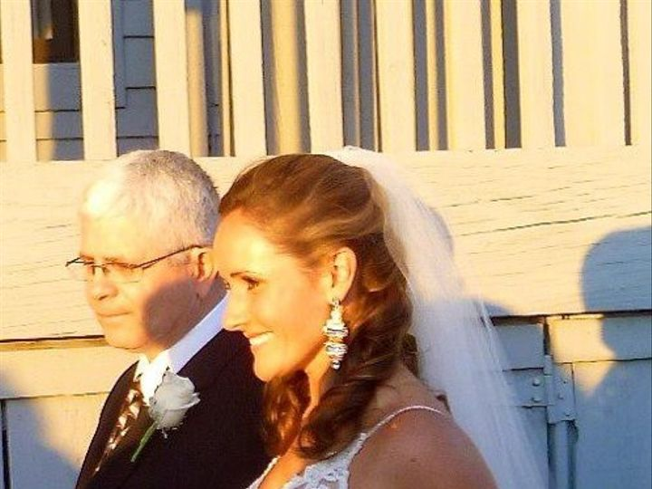 Tmx 1317906848955 Hobart1 Charleston wedding