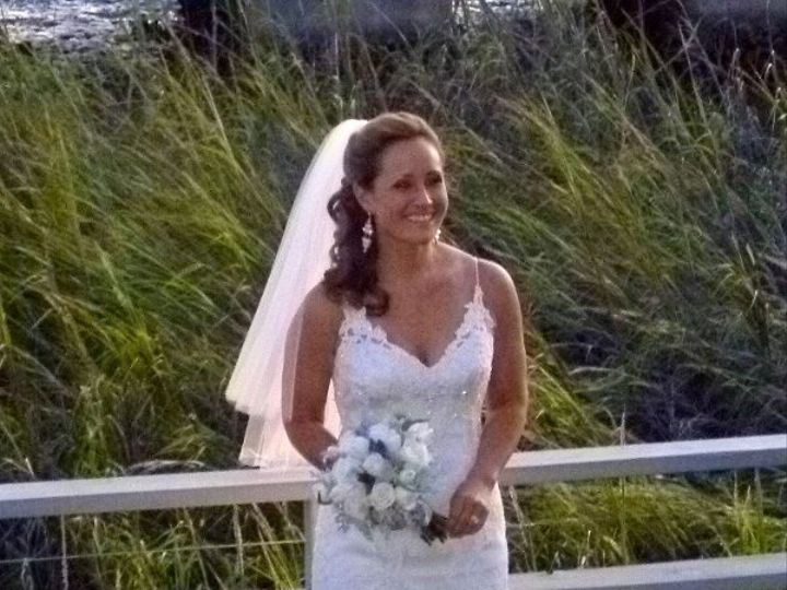 Tmx 1317906871793 Hobart2 Charleston wedding