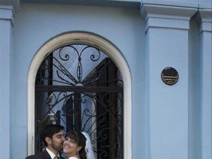Tmx 1327077434548 2011weddings.jpg5 Charleston wedding