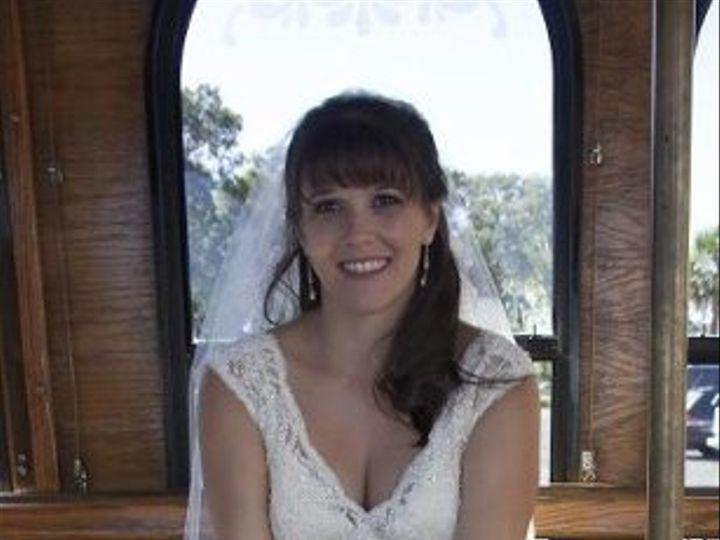 Tmx 1327077459151 2011weddings.jpg6 Charleston wedding