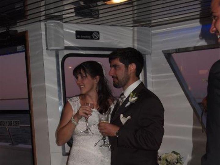Tmx 1327077477220 2011weddings.jpg8 Charleston wedding