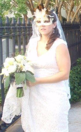 Tmx 1327077497843 2011weddings.jpg7 Charleston wedding
