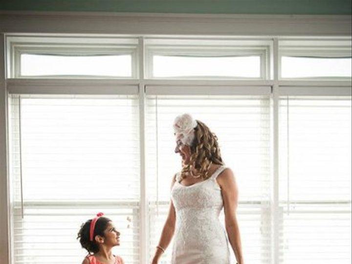 Tmx 1327077528032 Amybasha3 Charleston wedding