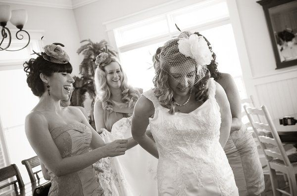 Tmx 1327077544762 Amybasha01 Charleston wedding