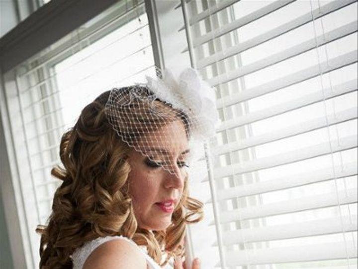 Tmx 1327077560718 Amybasha1 Charleston wedding