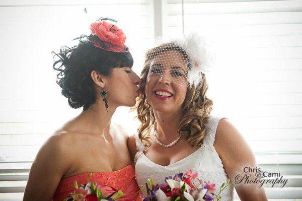 Tmx 1327077605865 Amybasha2 Charleston wedding