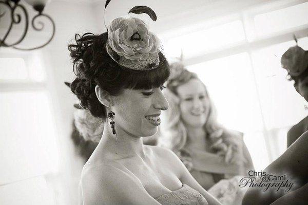 Tmx 1327077630209 Amybasha03 Charleston wedding