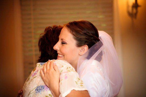 Tmx 1327077718048 Edith1 Charleston wedding