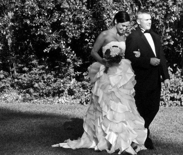 Tmx 1327077783207 Gloriafretz3 Charleston wedding
