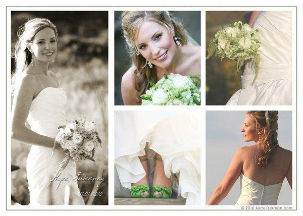 Tmx 1327077879733 Hopesweeny2 Charleston wedding