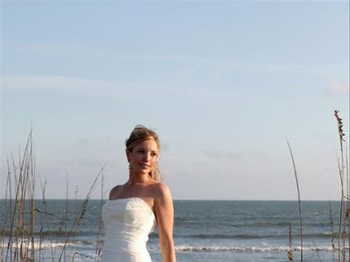 Tmx 1327077904784 Hopesweeny5 Charleston wedding