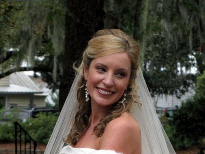 Tmx 1327077954384 Hopesweeny6 Charleston wedding