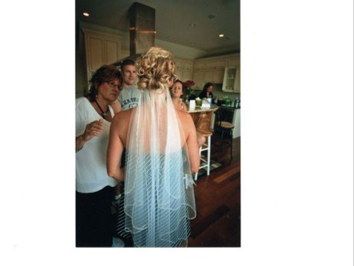Tmx 1327077981130 Img025 Charleston wedding