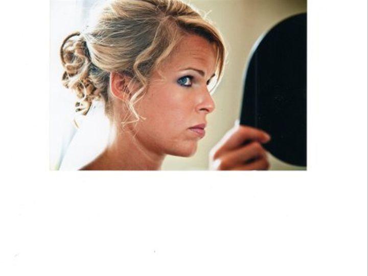 Tmx 1327078034880 Img024 Charleston wedding