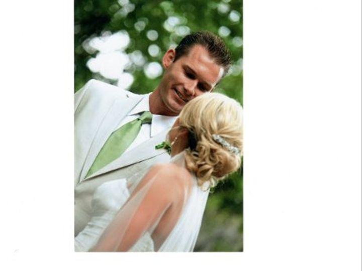 Tmx 1327078082155 Img027 Charleston wedding