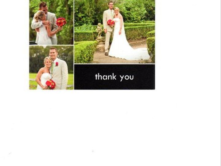 Tmx 1327078111291 Img028 Charleston wedding