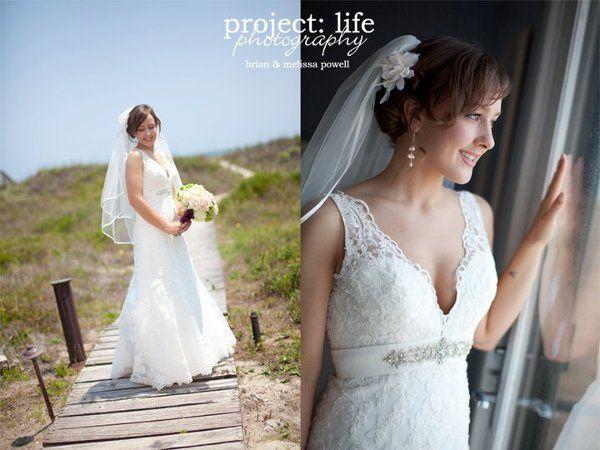 Tmx 1327078195527 Kellyyork1 Charleston wedding