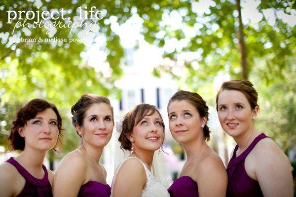 Tmx 1327078211565 Kellyyork2 Charleston wedding