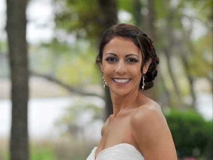 Tmx 1327078262471 Lea20wedding Charleston wedding