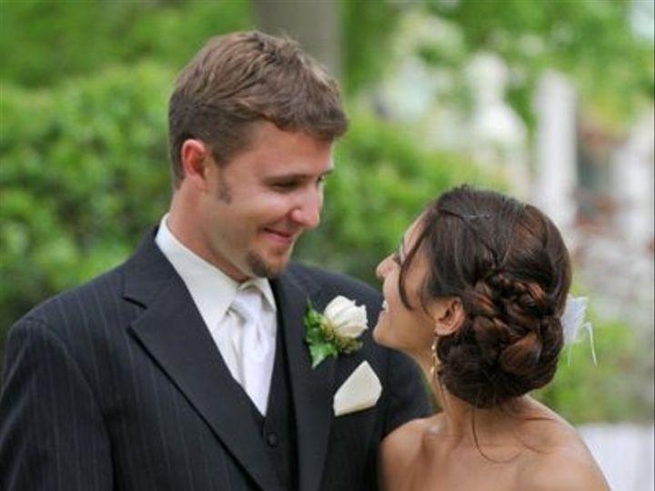 Tmx 1327078281535 Lees1 Charleston wedding