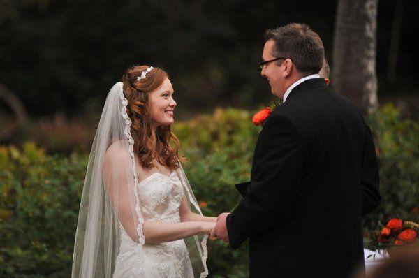 Tmx 1327078374226 Shannon5 Charleston wedding