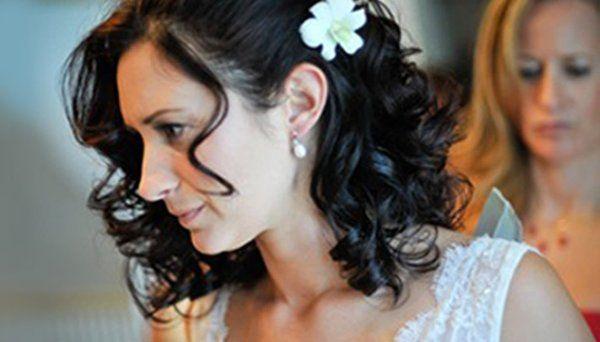 Tmx 1331043902185 01 Charleston wedding