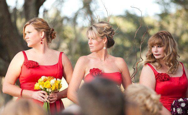 Tmx 1361114958763 Kaitlyn2012 Charleston wedding