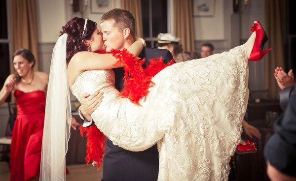 Tmx 1361115022620 Kaitlyn42012 Charleston wedding