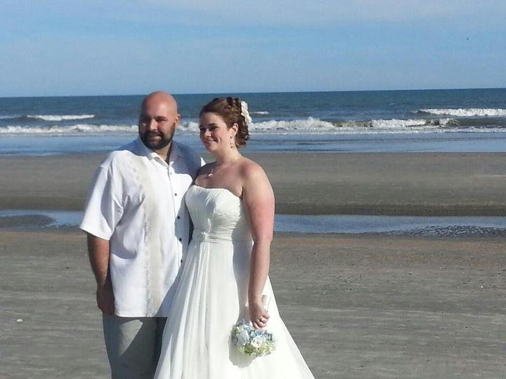 Tmx 1368272990881 2013 Maddy Charleston wedding