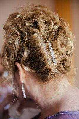 Tmx 1368273015382 2013 2 Amanda Charleston wedding