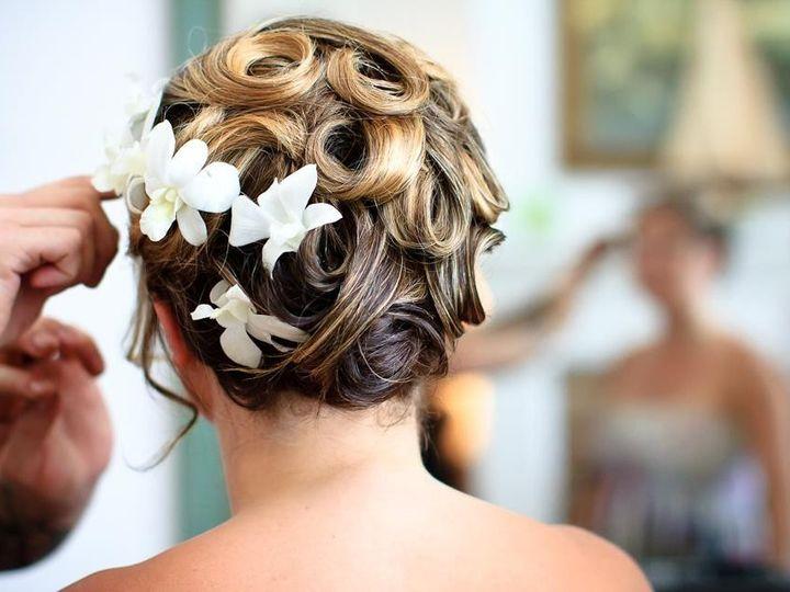 Tmx 1368273040490 1799083986478201824451618211908n Charleston wedding