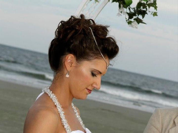 Tmx 1368273095719 Alison 52012 Charleston wedding