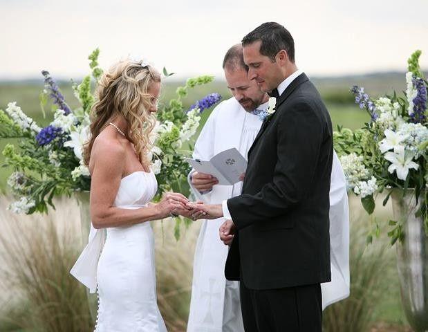 Tmx 1368273134131 559363452333254780845112071008807073182192374061178n Charleston wedding