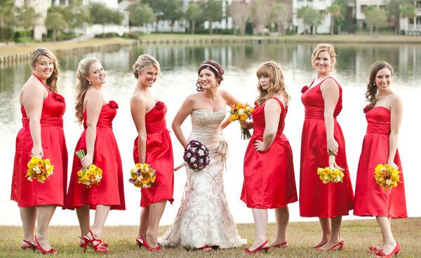Tmx 1368273306964 Kaitlyn2 2012 Charleston wedding