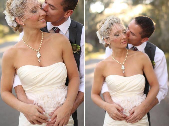 Tmx 1368273341585 Katie Matschke 2012 1 Charleston wedding