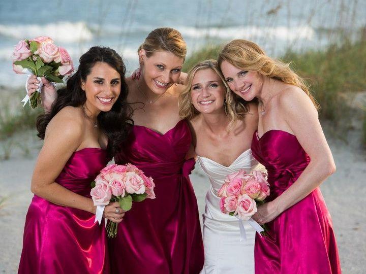 Tmx 1368273378944 Kimberly 5 2012 Charleston wedding