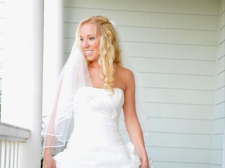 Tmx 1368273412121 Maggie 2012 3 Charleston wedding