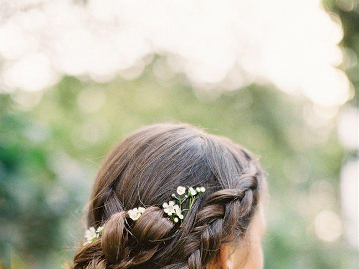 Tmx 1384460807242 Braids Leean Charleston wedding
