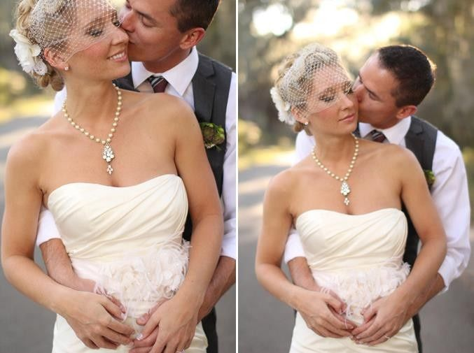 Tmx 1384461135431 Katie Matschke 2012  Charleston wedding