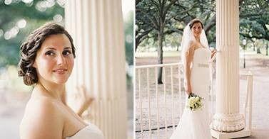 Tmx 1384461223485 Lee Ann Brown  Charleston wedding