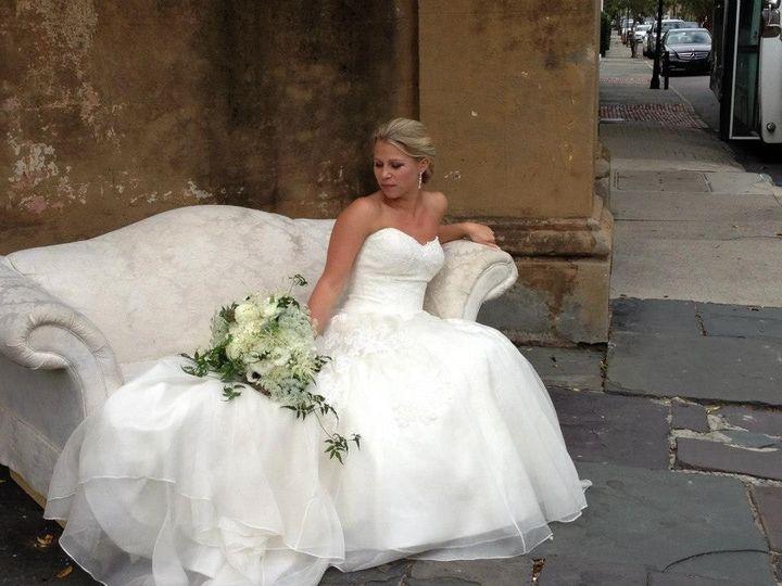 Tmx 1384461288631 Lee Turner Dodge 201 Charleston wedding